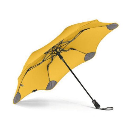 骨の魔術師の究極の折り畳み傘の通販は?『ブラントXSメトロ』マツコの知らない世界で絶賛!価格や特徴も!