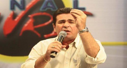 ウォレスソウザの今現在は?ブラジルヤラセ殺害現場中継番組カナルリブレ事件【一番だけが知っている】