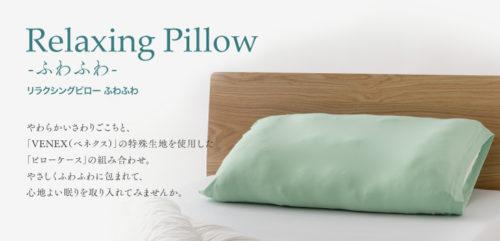 新田真剣佑の枕のメーカーや価格に種類は?ロフテーの場所や通販は?【櫻井有吉THE夜会】