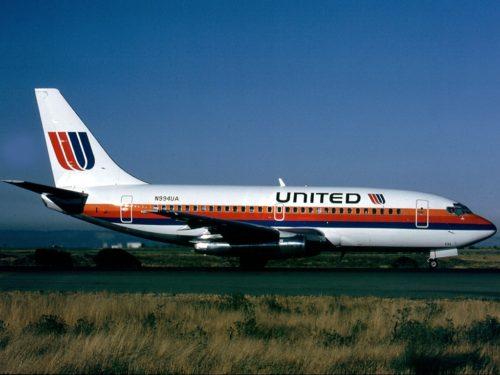 ユナイテッド航空585便事故は9秒で墜落!原因は?同型機の現在は?【一番だけが知っている】