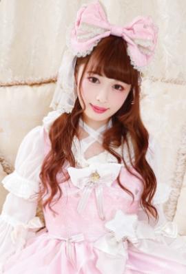 Mayuka(まゆろん)は園崎まゆでロリータで看護師でアイドルでユーチューバー?本名やプロフや経歴は?【笑ってコラえて】