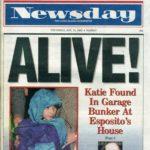 ケイティビアーズの過去や現在は?幼少期の環境がヤバイ!誘拐事件が彼女を救った?【極限ミステリー】