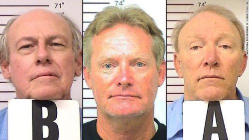 チャウチラ集団誘拐事件の犯人や被害者の逮捕後と現在は?