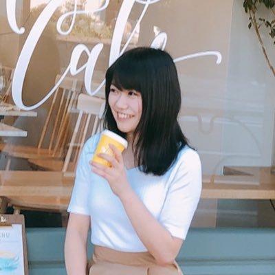 平井幸奈のブリュレフレンチトーストや黄金比グラノーラとは?パンケーキの次にブームになるスイーツの店は何処?