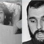 ゲイリースティーブンクリストはバーバラ誘拐生き埋め犯!経歴や生い立ちに今現在は?