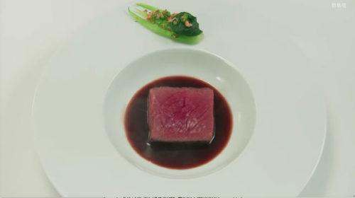 鹿もものロティと血のコンソメの作り方・レシピは?グランメゾン東京第三話のジビエ料理!