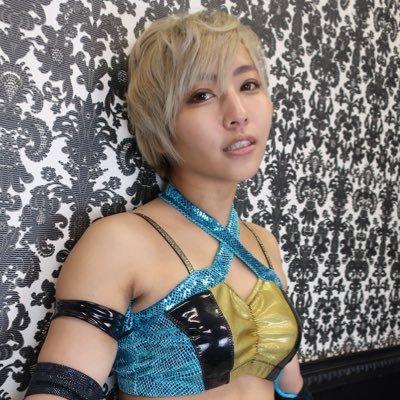 長谷川美子の経歴は?元アイドルで女優。学歴や仕事に女子プロレスに至った理由とは?