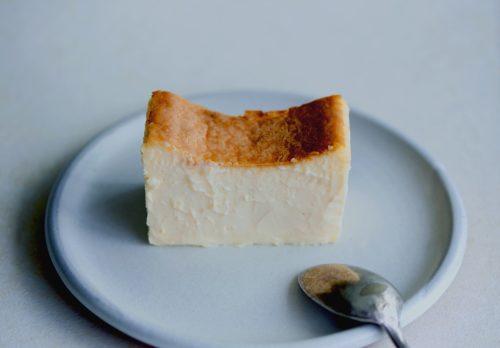 五分で完売のチーズケーキ『ミスターチーズケーキ』の通販・購入情報。送料や価格は?【初耳学】