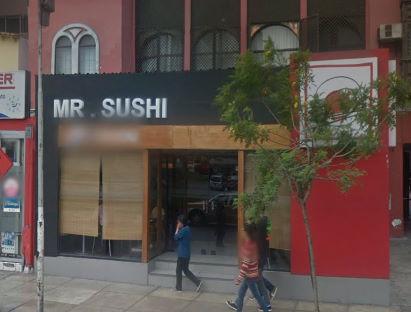 ペルーのミスタースシ(MR.SUSHI)の評判や寿司メニューは?【ブッコミジャパニーズ】