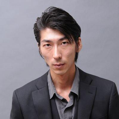 寝取られ俳優松本洋一のプロフィールは?経歴に出演作やきっかけや年収(収入)は?出演するほどに貧乏な理由とは?