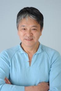 内田喜郎の今現在はシャンソン歌手で結婚は?過去の経歴のジャニーズ時代の歌や事務所もチェック!