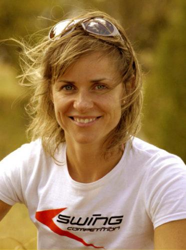 2007年オーストラリアパラグライダー世界選手権前哨戦の事故とは?エワ・ウィニエルスカ奇跡の生還