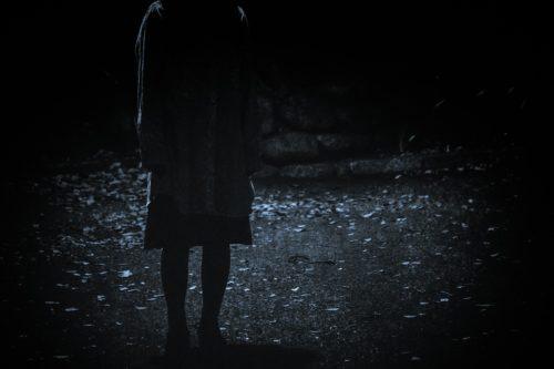 レイナ・マロキンドラム缶妊婦ミイラ事件とは?謎の数字や犯人の結末