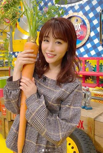 村山にんじんの購入や通販は?富士宮市の幻の人参のお店の場所やお取り寄せは可能?【所さんお届けモノです】