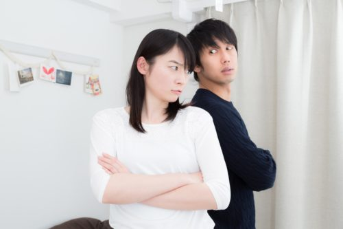 kenji03の収入(年収)は?格差婚で妻・ジャイアン倖田來未の尻に敷かれ夫婦のパワーバランス崩壊?