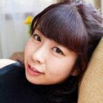 餅田コシヒカリのwikiプロフィールや経歴は?芸歴に高校や大学にギャルだった過去や子供時代が可愛い?