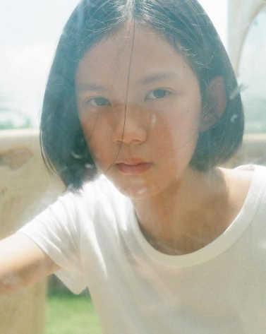 中島セナはなぜ話題に?人気のきっかけはモデルの琉花のポートレート?
