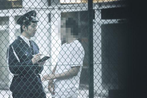 鳥取米子市強制わいせつ事件の犯人が富山氷見冤罪事件の真犯人!