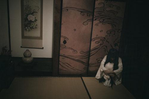兵庫県丹波篠山市『麦の穂』は座敷わらしの出るパン屋?場所や座敷わらしのご利益は?