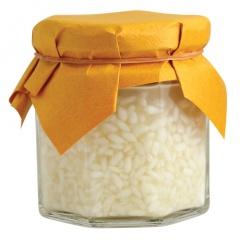 青空レストランの塩麹ゆで卵の木屋本店『奇跡の塩麹』通販情報