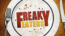 フリーキーイーターズとは?アメリカの偏食・摂食障害カウンセリングドキュメンタリー
