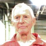 ロバート・ダーストの事件とは?妻キャスリーンや友人スーザン・バーマンや隣人モリス・ブラックの失踪と殺害