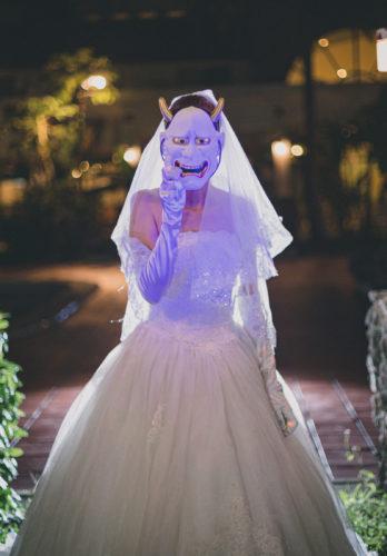 リモート結婚式の感想は?お勧め出来ない理由とできる理由とは?