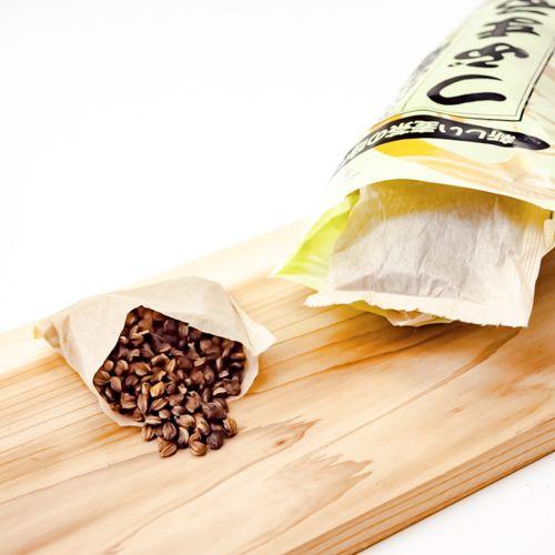 所さん絶賛の麦茶『つぶまる麦茶』の通販情報!楽天・Amazon・ヤフーの取り扱いは?
