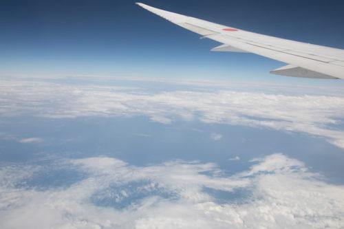 フィリピン航空434便に時限爆弾!沖縄上空1万メートルで日本人乗客293人を襲う!【1994年航空機事件】