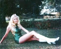 ミシェル・マーティンコ事件39年越し女子高生殺人がDNA分析捜査で解決!犯人のジェリーの現在は?