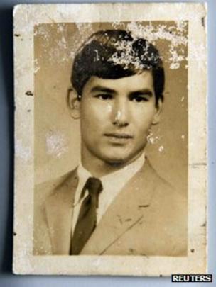 スティーブ・フラハティのベトナム戦争での手紙や記録・経歴は?親友ダニーとの友情!