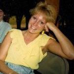 1991年クリスティーナ(カールカールセンの前妻)に起きた火事・火災は保険金詐欺事件だった。
