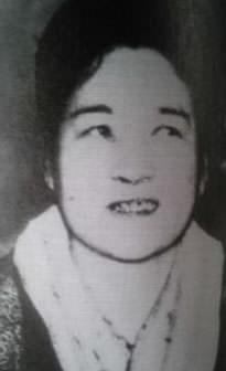 栃木県温泉旅館『ホテル日本閣』連続殺人犯で戦後初女性死刑囚『小林カウ』