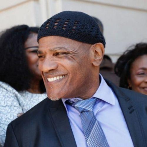 アーチーウィリアムズは冤罪で37年間アンゴラ刑務所に!事件と保障・アメリカンゴットタレントでの挑戦