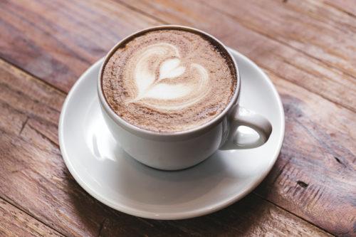 ボンビーガール『なな』の岐阜各務原のネオレトロカフェ(喫茶店)ネオ喫茶ププの場所は?