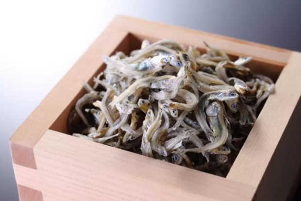 所さんお届けモノですの『かえり』の通販は広島県鹿島の石野水産!絶賛の極上ちりめんのお取り寄せ!