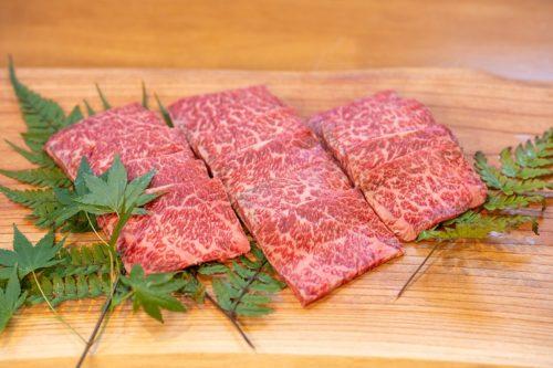 京たんくろ和牛通販は?京都京丹後市の黒毛和牛と短角牛のハイブリッド!【青空レストラン】