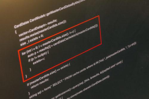 竹内結子の他殺説がネットで浮上、キーワードは『CIA・クローゼット・ウィキペディア』