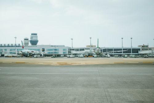 パンナム航空73便ハイジャック事件乗客379名の命を救ったチーフパーサーニーラ・バノット