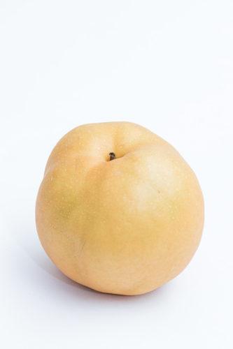 マツコの知らない世界で紹介された梨園は奈良県梨子本果樹園!通販お取寄せはある?