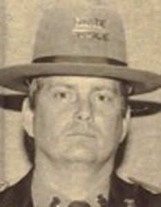 マルチック刑事(ミッシェル・マルチック)はエド・シャーマンやマイケル・ロス逮捕に貢献した
